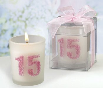quinceanera-candle1.jpg