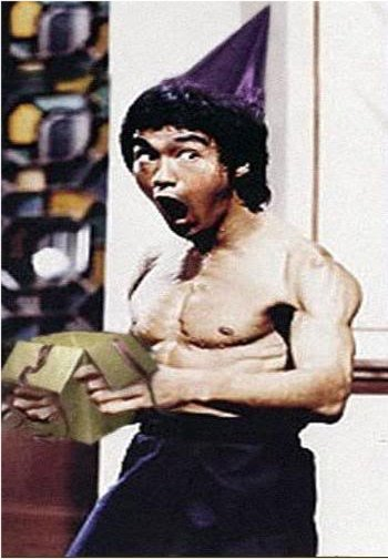 funny-birthday-bruce-lee