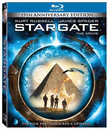 stargate_15th_anniversary_bluray