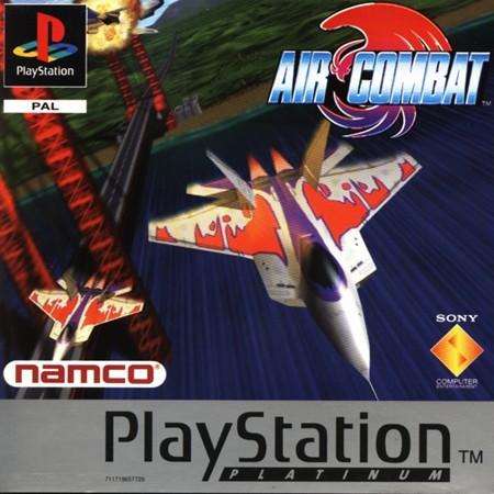 air_combat_cover