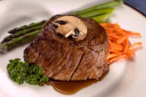 biftek1