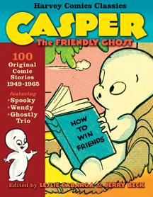 harvey-comics-classics