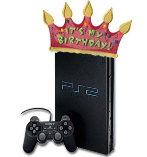 sony-ps2-birthday