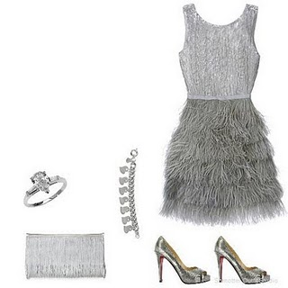 party-dress-5