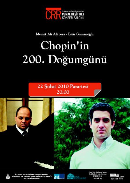chopin_afis
