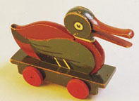 woodentoy