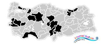 etkinlik-haritasi