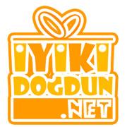 iyikidogdun-logo