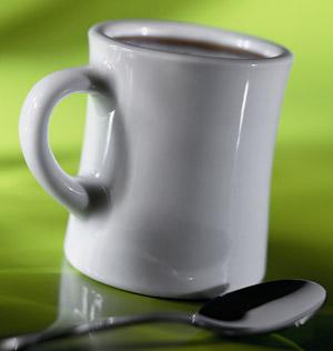 Kahve Kupasi