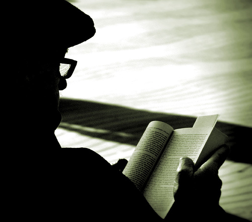 Kitap Zamani