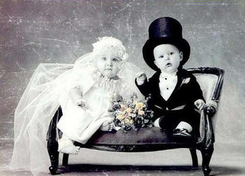 Evlilik Hatirasi