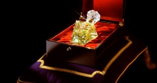 Clive-Christian-Imperial-Majesty-Perfume-2