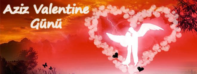 aziz-valentine-gunu