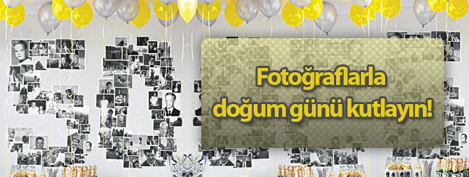 fotograflarla-dogum-gunu-kutlayin