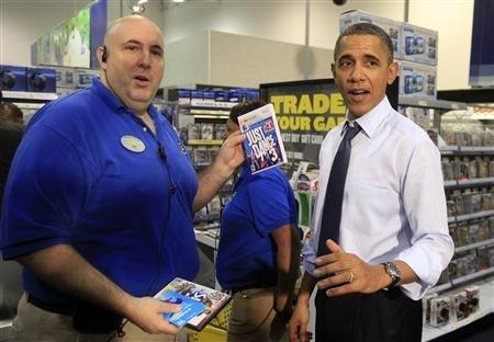 Obama-Nintendo-yilbasihediyesi