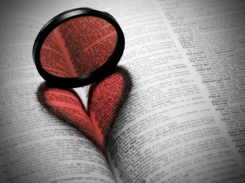 Aşk sozleri