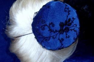 hediye şapka