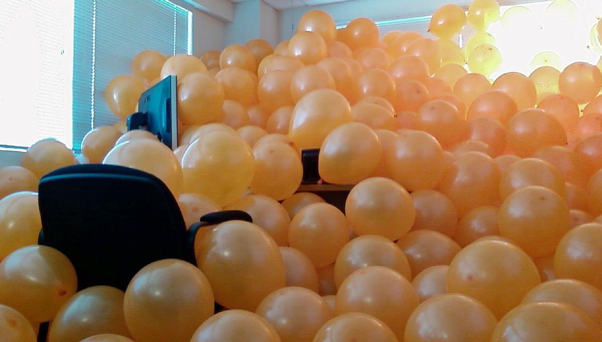 balonofis