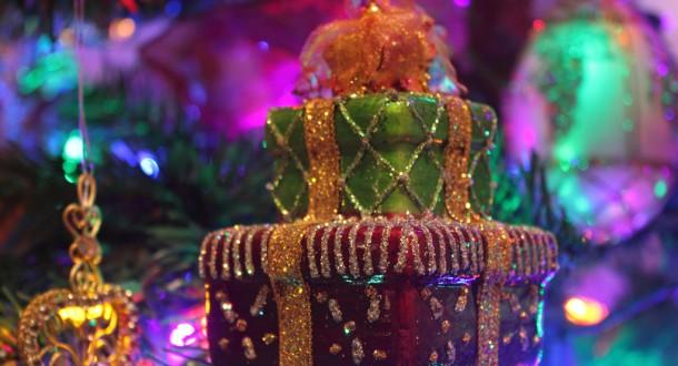 hediyeler 2014