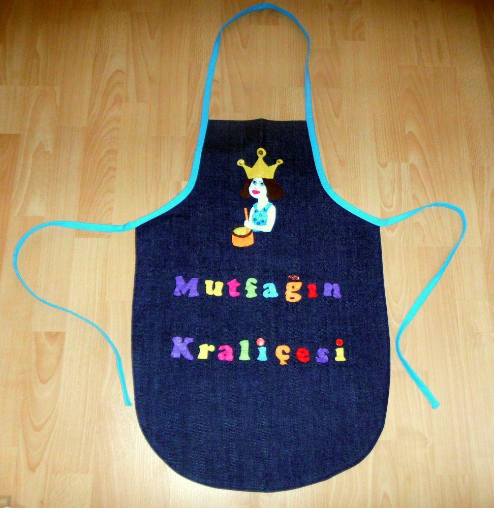 mutfak-kralicesi_onluk