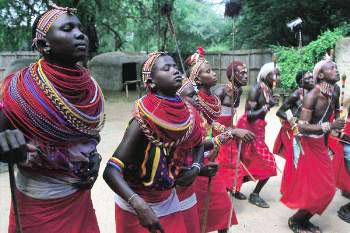 afrika-dans.jpg