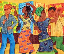 afrika-dans1.jpg