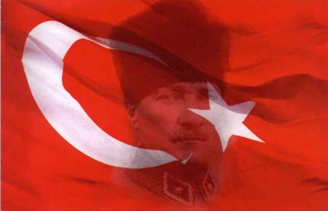 cumhuriyet-bayrami-bayrak.jpg
