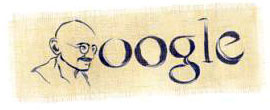 google-gandhi.jpg