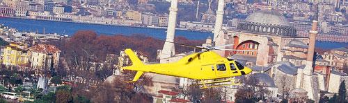 helikopterturu1