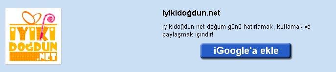 igoogle11.jpg