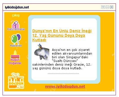 igoogle4.jpg