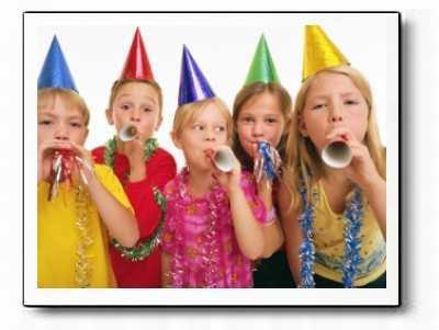 kids_party.jpg