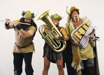 viking-band.jpg