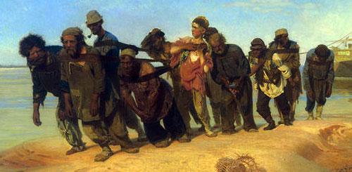 volga-river-russia-1873-viking-sarkisi.jpg
