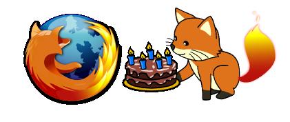 firefox_cake