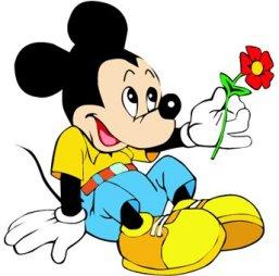 mickey-mouse-birthday-new