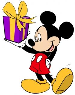 Mickey Mouse 81 Yasinda Iyikidogdun Net