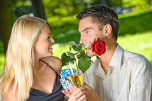 romantic-birthday