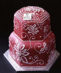 diamond_cake