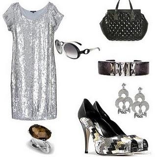 party-dress-7