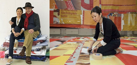 berlinale-2010-curtain1