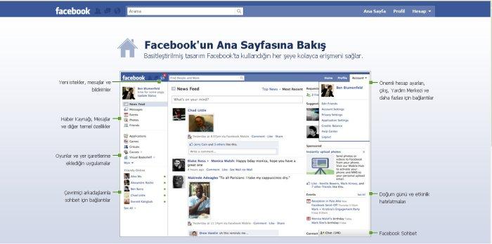 facebookyenianasayfa3