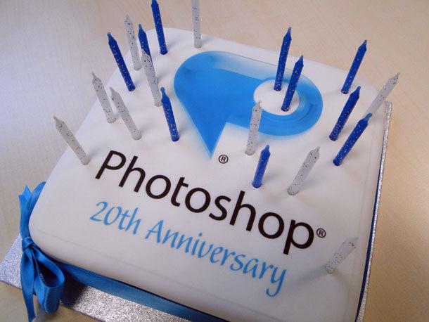 photoradar_cake