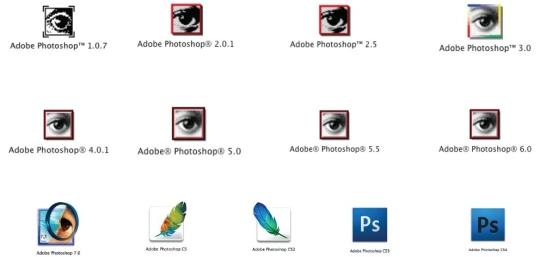 photoshop_icons