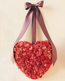 Sevgililer Gunu hediye