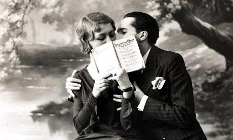 sevgililer gunu romantil şiirler