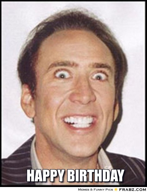 Happy-Birthday-Meme-Nicolas-Cage-5
