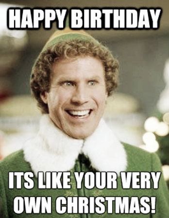 Happy-birthday-Memes-2