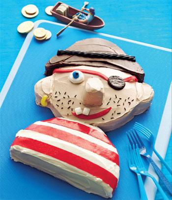 Pinokyo Pasta 1