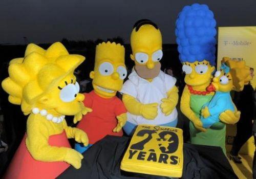 simpsons_cake.jpg